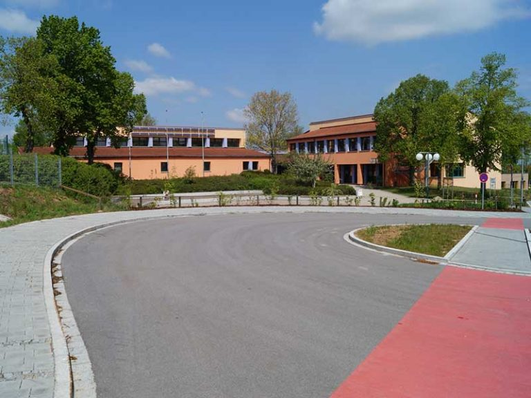 schule-2